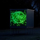 2014, Eindhoven, Glow, Tom Groll, Foto Tom Groll