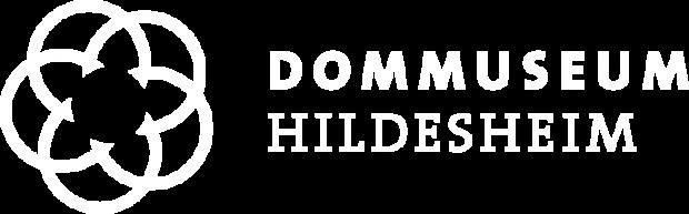 Logo_Dommuseum_neu April 2015_Hi_regular_weiß_selbstgewandelt