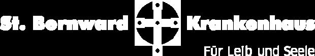 St_Bernward_Krankenhaus_Logo_weiß