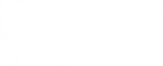 arnekengalerie-200x200 transparent copy