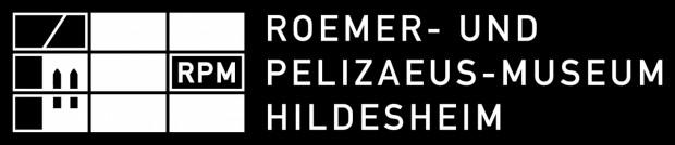logo_rpm_2013_weiss