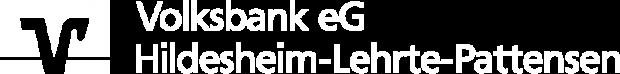vb_neu_links WEISS Hildesheim-Lehrte-Pattensen